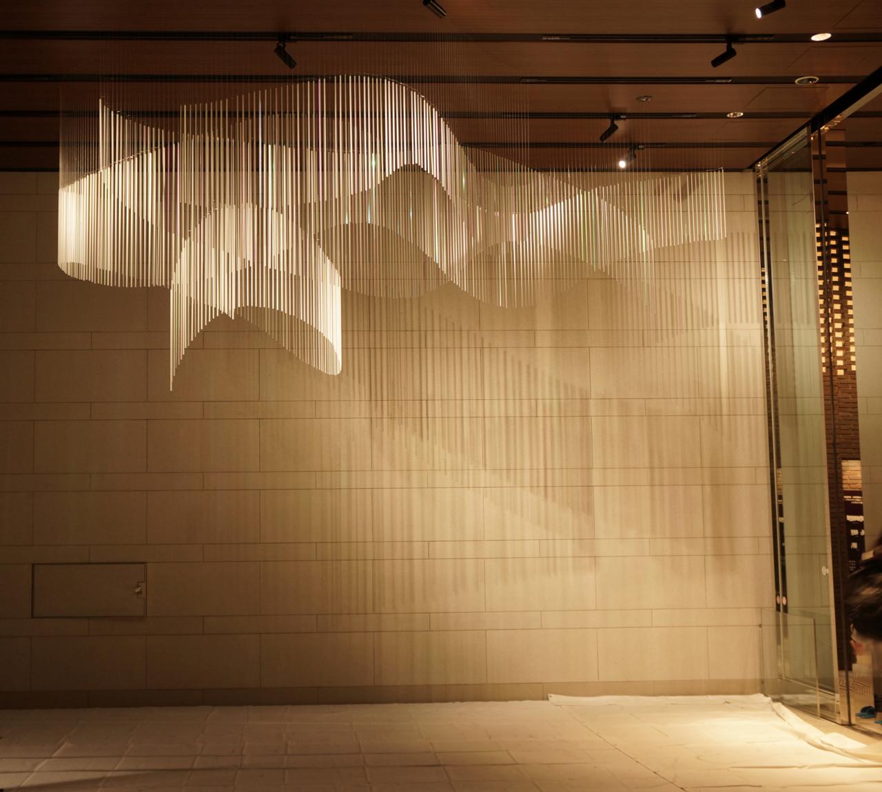 Studio Sawada Design