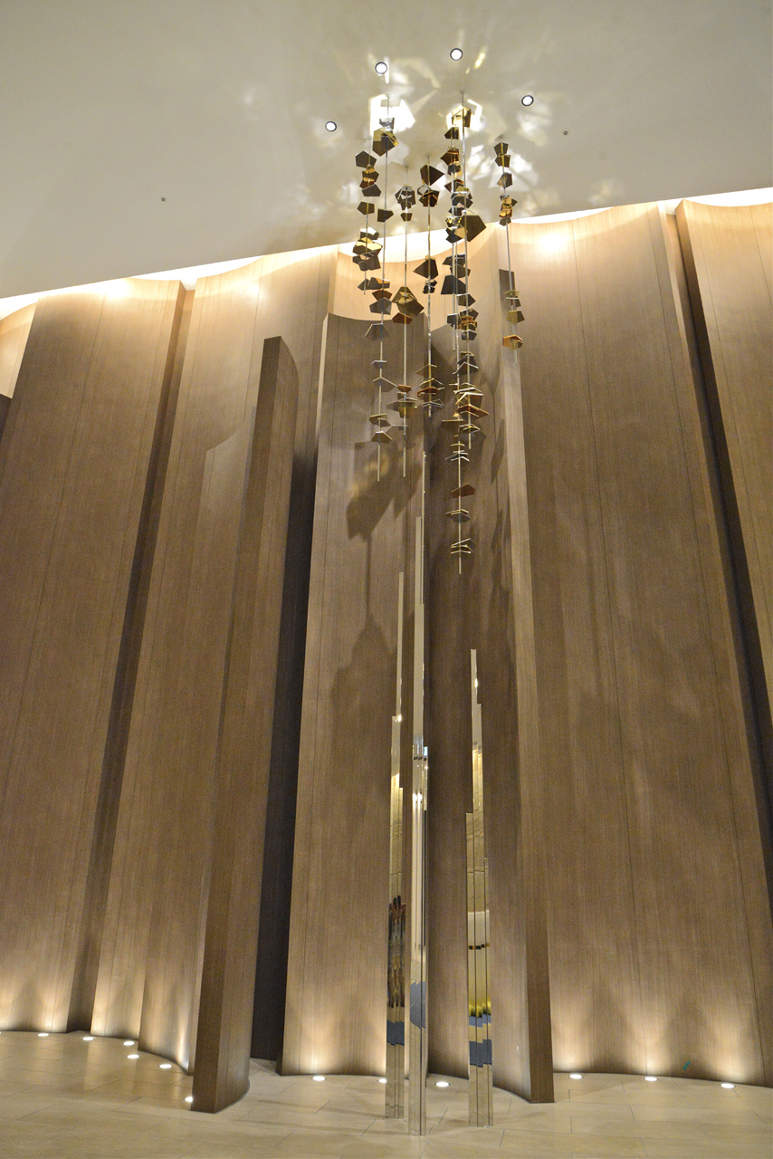 Studio sawada design for Designer decor